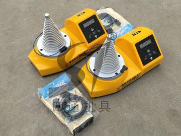 塔式加热器-液压千斤顶生产厂家-泰州市四通工具厂图片
